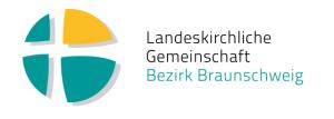 Logo Landeskirchliche Gemeinschaft Braunschweig