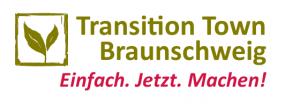 Logo Transition Town Braunschweig
